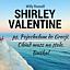 Shirley Valentine - Hit teatralny