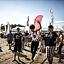 HIMALAYAN CAMP 2 – 5 sierpnia 2017 Wzgórze ASP Przystanku Woodstock