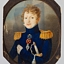 Warsztaty rysunkowe dla rodzin inspirowane ossolińską kolekcją portretów