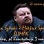 Koncert Tomka Olesińskiego