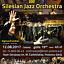 Silesian Jazz Orchestra Showband