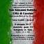 Koncert chóru San Giovanni Battista