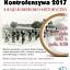 Kontrofensywa Rowerowa 2017 - II Rajd Rowerowo-Historyczny