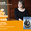 Spotkanie z autorką fantasty Robin Hobb