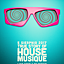 True Story of Housemusique