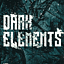 Dark Elements with I:gor