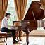 Recitale Chopinowskie w Pałacu Pacółtowo