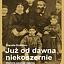 """Prezentacja książki Claudii Erdheim """"JUŻ OD DAWNA NIEKOSZERNIE. Historia pewnej rodziny""""."""