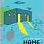 """Homefront"" - Scena Artystyczna 17. MFF T-Mobile Nowe Horyzonty"