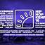 Śląsk jedzie na HIP HOP KEMP 2017