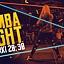 """""""Zumba Night"""" w każdy wtorek w Hulakula Rozrywkowym Centrum Miasta"""