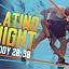 """""""Latino Night"""" w każdą środę w Hulakula Rozrywkowym Centrum Miasta"""