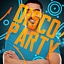 """""""Disco Party"""" w Hulakula Rozrywkowym Centrum Miasta"""