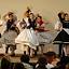 V Letni Festiwal Muzyki i Tańca