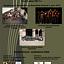 V Letni Festiwal Muzyki i Tańca - Koncert chóralno-symfoniczny