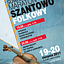 Suwalski Maraton Szantowo-Folkowy 2017