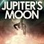 Księżyc Jowisza