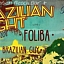 Brazilian Night pres. Foliba & That Brazilian Guy