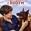 Moje wakacje z Rudym