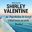 Shirley Valentine- kultowa komedia