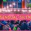 Surowiec Sensual Silent 25 sierpnia 21:00