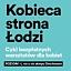 Kobieca strona Łodzi. Sierpniowa edycja bezpłatnych warsztatów w Sukcesji