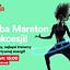 Maraton zumby w Sukcesji