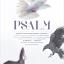 PSALM - spektakl (Premiera)