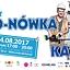 Występ Kabaretu Neo-Nówka