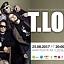 Koncert grupy T.Love