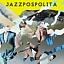 Jazzpospolita w Vertigo