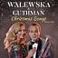 """Małgorzata Walewska & Gary Guthman Jazz Quartet - """"Christmas Songs"""""""