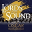 "Lords of the Sound - ""Oscar Music Awards"""