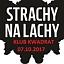 Strachy na Lachy - Kraków