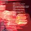 23 Międzynarodowy Planerowy Festiwal Jazz Na Starówce Josemi Carmona & Javier Colina