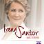 Koncert Ireny Santor w Płocku