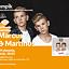 Marcus & Martinus odwiedzą Warszawę   spotkanie z norweskim duetem