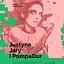 Justyna Jary i PompaDur