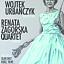 Wernisaż z muzyką / Wojciech Urbańczyk / Renata Lena Zagórska Quartet