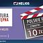 Nadchodzi 8. edycja cyklu Kultura Dostępna w kinach Helios