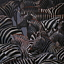 Wernisaż wystawy malarstwa Ewy Lasek ZEBRANIE ZWIERZĄT