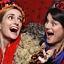 Dni Europejskiej Kultury Ludowej - Festiwal Folkowy