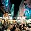 Muzyczna scena 7. TIFF Festival // Zasoby