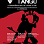 """Wydarzenie tangowe """"Zakręceni w tangu"""""""
