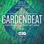 Gardenbeat Pozytywnie & Charytatywnie dla Mai
