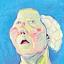 Animacje Marii Lassnig w warszawskiej Zachęcie