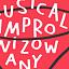 Musical Improwizowany na Placu Zabaw
