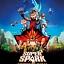 """""""Super Spark: Gwiezdna misja"""" - Kino dla Dzieciaka - Nasze Kino"""