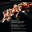 Koncert inauguracyjny Polskiej Orkiestry Sinfonia Iuventus - sezon artystyczny 2017/2018