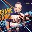 DJ Insane rozkręca imprezę w Hulakula już 8 września